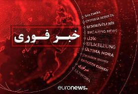 حمله انتحاری طالبان در جنوب افغانستان بیش از صد کشته و زخمی بر جای گذاشت