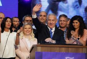 Netanyahu, Gantz deadlocked after Israeli polls