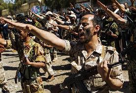 دور تازه درگیری ها در یمن
