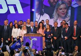 Israel in deadlock: Netanyahu, Gantz remain tied in vote, exit polls show