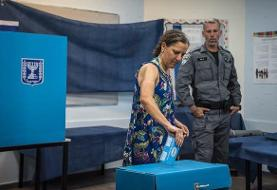 Your Wednesday Briefing: Israel, Iran, Spain Elections