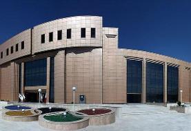 رایزنی کمیته ملی المپیک با مقامات بین المللی برای رفع تعلیق جودو