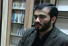 «محمد شجاعیان» مدیرعامل خبرگزاری مهر شد
