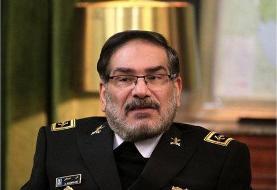 واکنش هشدارآمیز شمخانی به حمله موشکی به نفتکش ایرانی/سرنخهای اصلی این ماجراجویی خطرناک بدست آمد