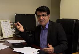 دستگیری ۱۰ تن در حادثه حریق چیتگر/ شکایت از شهردار به دلیل قطع ۱۳ درخت