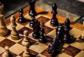 نام های بزرگی که از جام جهانی شطرنج ۲۰۱۹ حذف شده اند