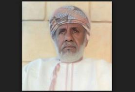 نویسنده عمانی: تا زمانی که در منطقه نفت وجود دارد آمریکا اجازه آشتی ایرانی -عربی را نخواهد داد