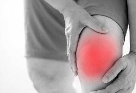۱۲ تمرین برای پیشگیری و درمان زانو درد+ عکس