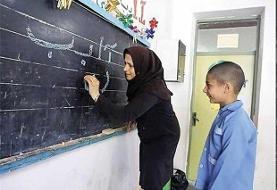 وزیر آموزش و پرورش:اجرای رتبهبندی معلمان قطعاً از اول مهر خواهدبود