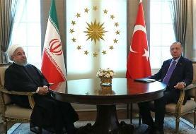 Minister says US sanctions on Iran hit Turkey worst