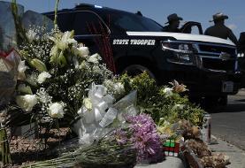 بحران تیراندازیهای مرگبار در آمریکا؛ تروریسم داخلی آمریکا در وضعیت قرمز