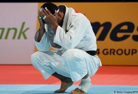 تعلیق جودوی ایران؛ تکاپوی مسئولان ورزشی