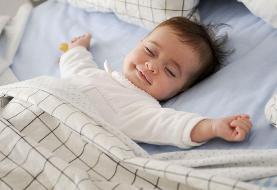بدترین و بهترین حالت خوابیدن برای بدن انسان کدام است؟!