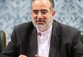 اشتباه بزرگ عربستان در متهم کردن ایرانیان