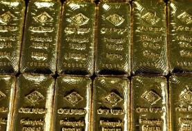 طلا در جست و جوی یک جهت قیمت جدید