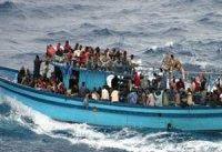 سازمان ملل متحد: شمار مهاجران بین المللی به ۲۷۲ میلیون نفر رسید