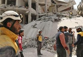 White Helmets deliberately execute Syrian women, children for misinformation: Russian group