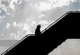 ایرنا: سفر روحانی به نیویورک ممکن است انجام نشود