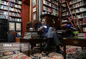 تعیین ۳ عضو شورای عالی میراث فرهنگی و گردشگری