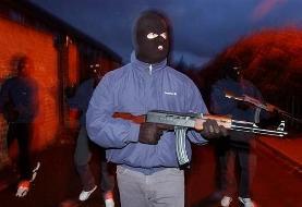NI Organised crime gangs look to exploit the return of