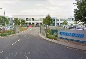 UK to investigate $5 billion US takeover of arms firm Cobham