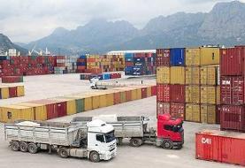 صادرکنندگان پشت چراغ قوانین ارزی