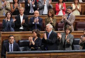 چهارمین انتخابات اسپانیا در چهار سال و شهروندان خسته از عدم ثبات سیاسی