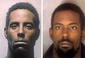 Suspect in Detroit serial killings charged in murders of 4 women