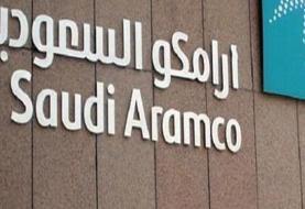 عربستان ۲۰ میلیون بشکه نفت از عراق درخواست کرد