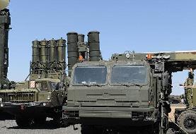 پایگاه دائمی ترکیه و آمریکا در سوریه