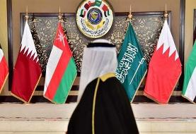 Persian Gulf states should follow Iran's advice: Analyst