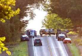 3 Amish children killed, another injured after vehicle crashes into buggy
