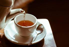 فواید چای داغ برای سرماخوردگی زیر سوال رفت