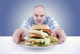 عادتهای غذائی مرگبار/ این مواد غذایی را با هم نخورید
