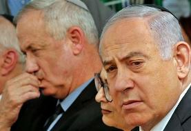 Is Netanyahu's era over?