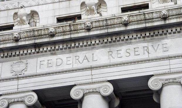بانک مرکزی آمریکا تحت فشار ترامپ و برای متورم کردن بازار سهام و اقتصاد نرخ بهره را دوباره کاهش داد