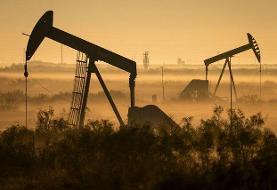 افزایش قیمت نفت پس از یک هفته التهاب