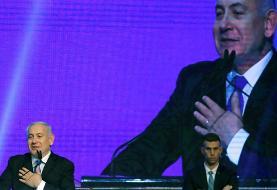 نتانیاهو دوبار گانتز را به تشکیل دولت وحدت ملی دعوت کرد
