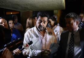 Venezuela frees several politicians amid talks