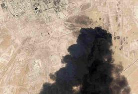 Saudi Oil Facility Attack: What We Know