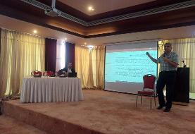 اولین کنفرانس علمی مدیریت تالاسمی برگزار شد/تلاش برای بهبود درمان