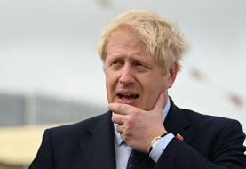 The Political Will to Avert a No-Deal Brexit Is Ebbing Fast