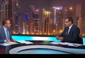 پژوهشکده امنیت اسرائیل: یمن ثابت کرد رژیم سعودی ببر کاغذی است