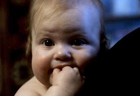 کودک نمی خوابید، مادرش به او هروئین داد + عکس