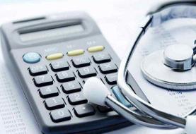 برنده نبرد کارتخوانها چه کسی خواهد بود؛ پزشکان یا اداره مالیات؟
