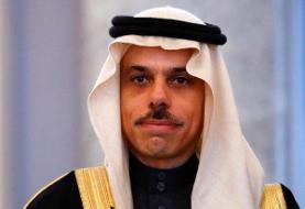 ادعای سفیر عربستان در آلمان؛ احتمال اقدام نظامی در برابر حمله به آرامکو