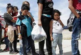 پیشی گرفتن تعداد مهاجران از  رشد جمعیت جهان