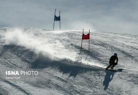 ۷ سهمیه المپیک زمستانی جوانان برای اسکی ایران