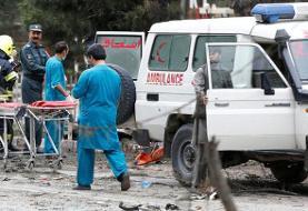 ۳۰ کشته و ۹۵ زخمی در حمله طالبان به مرکز ولایت زابل