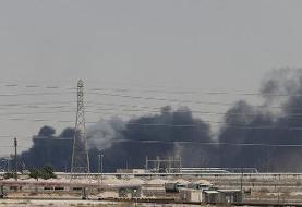 عربستان سعودی برای جبران کمبود نفت، از عراق نفت وارد میکند